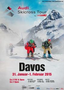 Audi_Skicross_Tourstops_Vorschlag_Orte 1