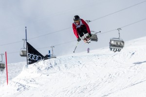 115_2321_skicross_davos_bydavidbirri