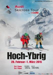 Skicross_hochybirg-2